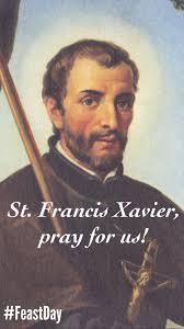 st-francis-xavier