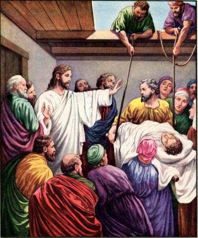 jesus-heals-paralyzed-man