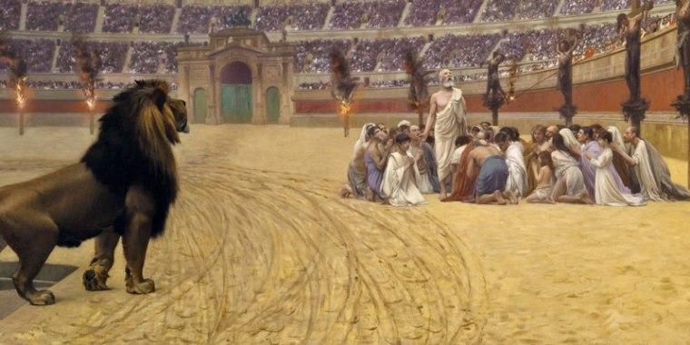 Christian-Persecution-1