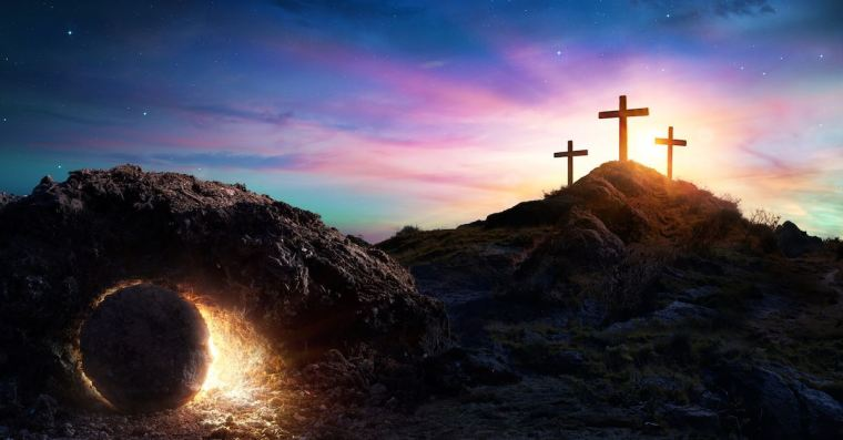 Easter Image 1